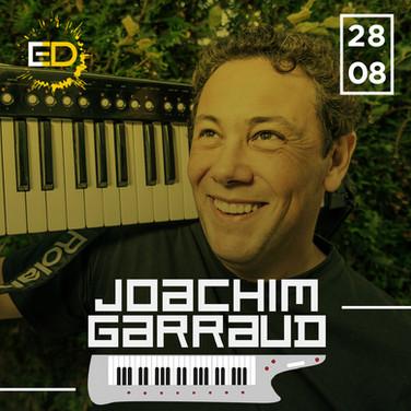 Joachim_Garraud.jpg