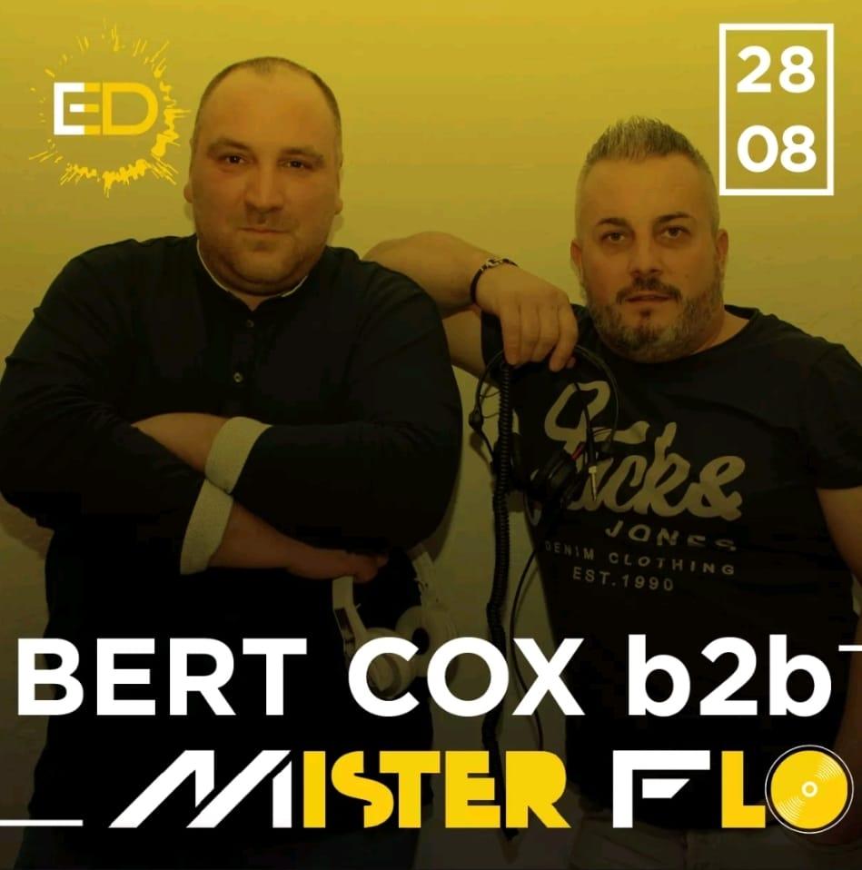 BertCox_MisterFlo