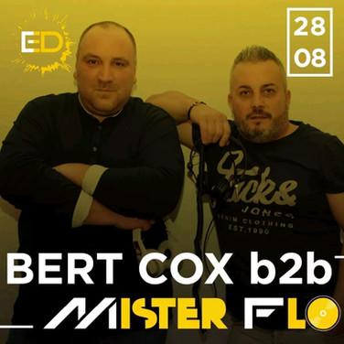 BertCox_MisterFlo.jpg
