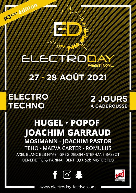 Affiche Electroday 2021.jpg