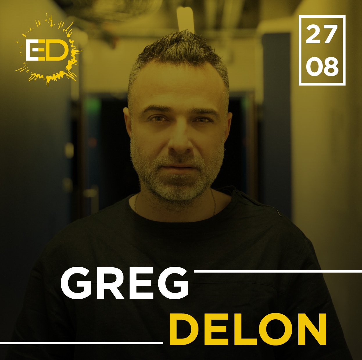 Greg_Delon