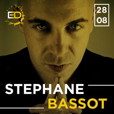 Stephane_Bassot.jpg