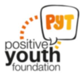 PYF-Thinkers-logo.jpg