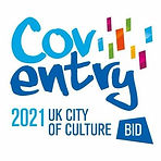 Cov2021-bid-logo.jpg