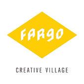 fargo_village.jpg
