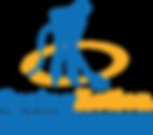 Spring Action final logo-web_edited.png