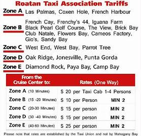 Taxi%20Map_edited.jpg