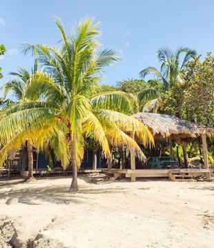 Keifito's West Bay