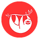 icon-sloth-red.png