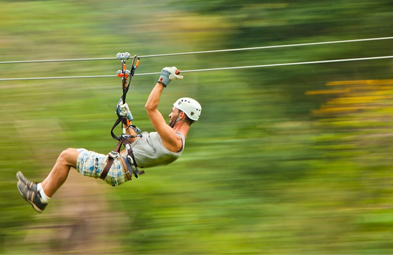 Belize-Rainforest-Zipline_edited_edited.
