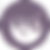icon-sloth-purp.png
