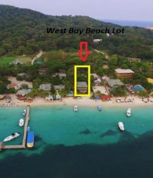 West Bay Boutique Hotel