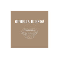 Ophelia Blends.png