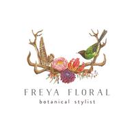 Freya Floral.png