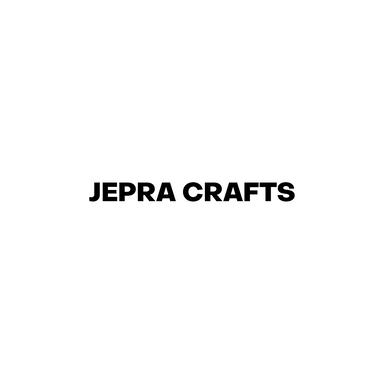 JePra Crafts.png