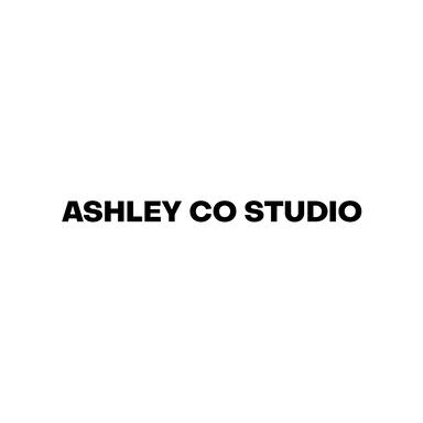 Ashley Co Studio.png