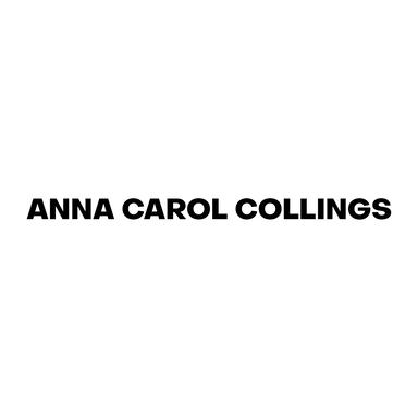 Anna Carol Collings.png