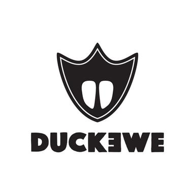 Duckewe Brand