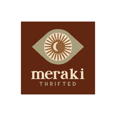 Meraki Thrifted.png
