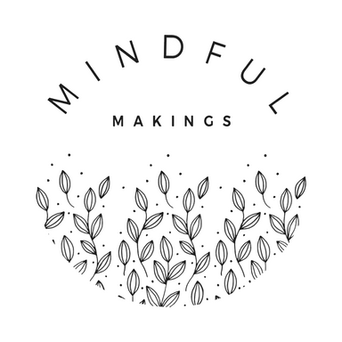 Mindful Makings.png