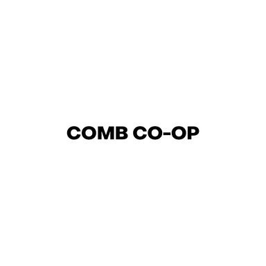 Comb Co-op.png