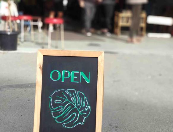 Market Open.jpg