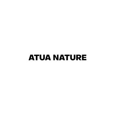 Atua Nature.png
