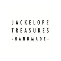 Jackelope Treasures.png