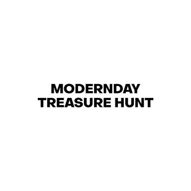 Modernday Treasure Hunt.png