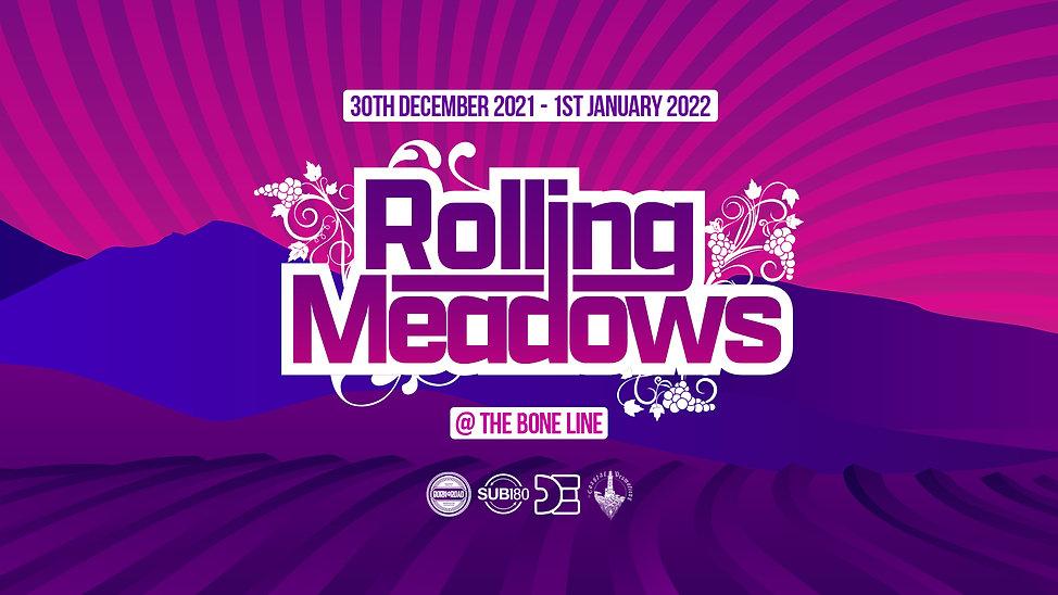 ROLLING MEADOWS-event copy.jpg