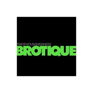 BrotiqueNZ.png
