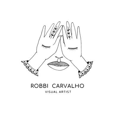 Robbie Carvalho.png