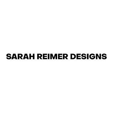 Sarah Reimer Designs.png