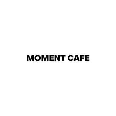 Moment Cafe.png