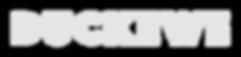 DUCK EWE - Block Type J Edit FINAL White