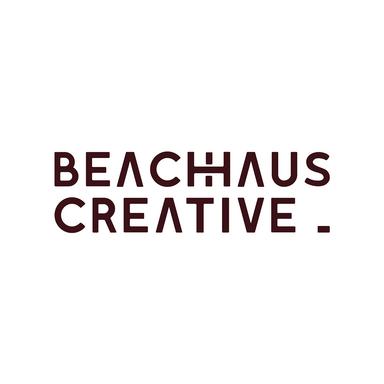 Beachhaus Creative.png