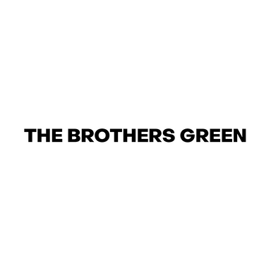 The Brothers Green.png