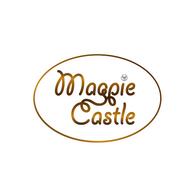 Magpie Castle.png