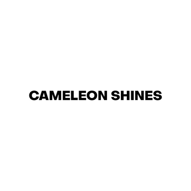 Cameleon Shines.png