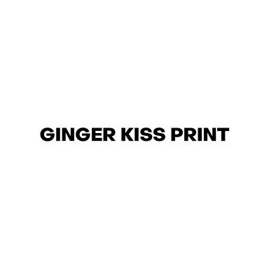 Ginger Kiss Print.png