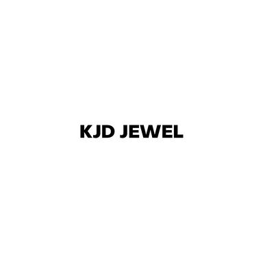KJD Jewel.png