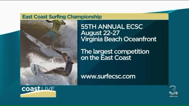 ECSC_on_Coast_Live-s2eTNlYzE6rIMGXdpds4w