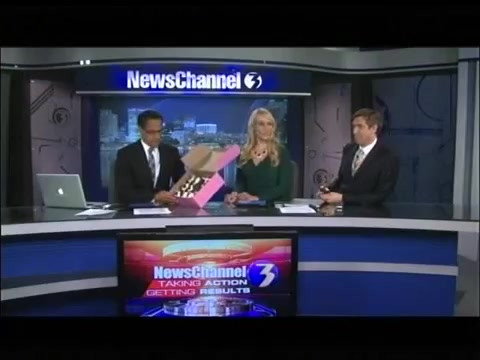 Ethereal On WTKR1.mp4