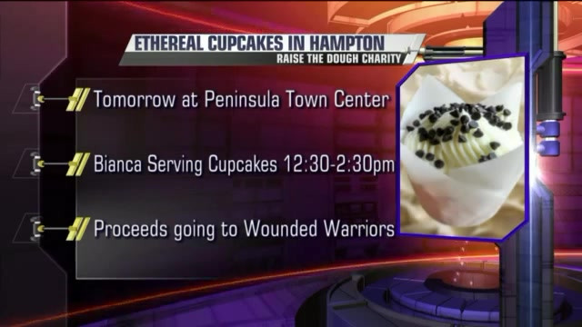 Ethereal_Cupcakes_to_hold_raise_the_doug