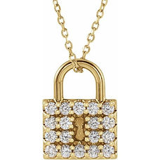 lock pendant with diamonds.jpg