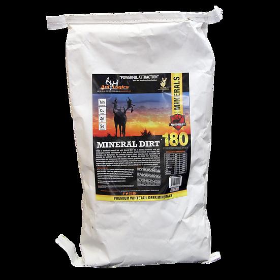 Ani-Logics Mineral Dirt