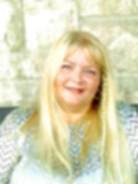 Astrologija Radiesteija Nail art slika slikarica umjetnik platno portret Split Tanja Duplančić Oaza Mira