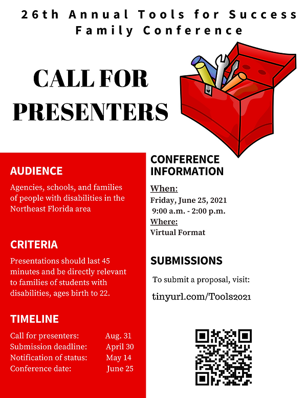 Tools Call for Presenters (1).png