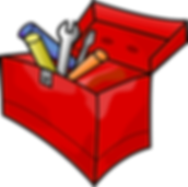 Red Toolbox.png