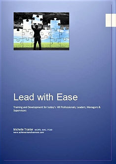 Lead with Ease Cover.jpg